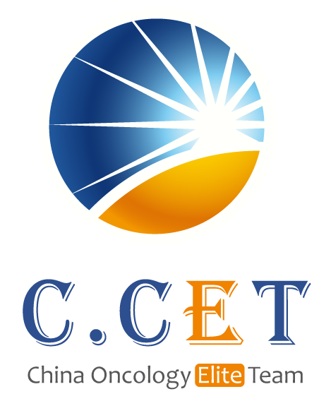 http://www.cswog.org.cn/uploads/160630/1-160630224113H4.png
